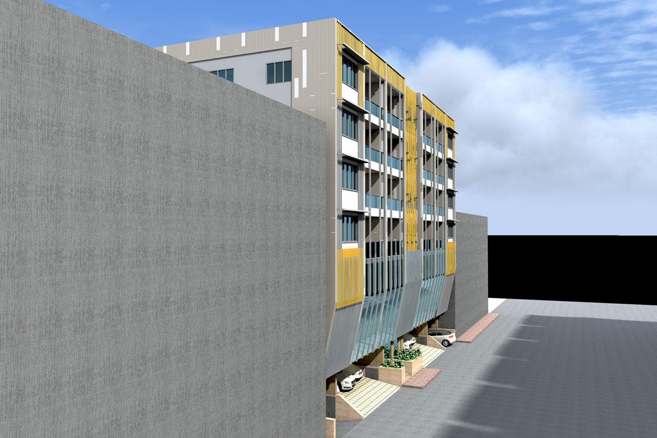 41-street-mopa-design-4