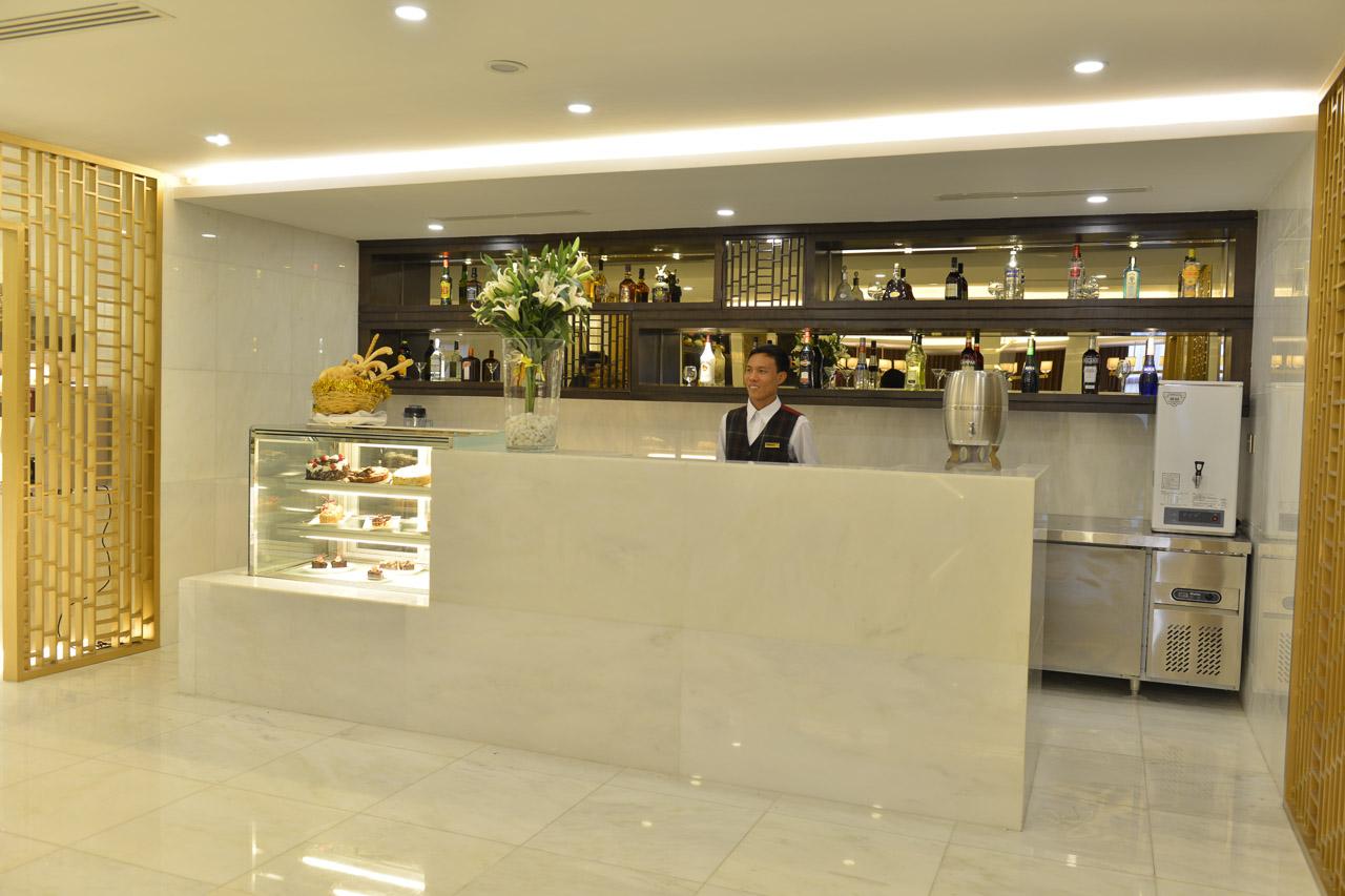Best-western-china-town-yangon-myanmar-mopa-designs-hotel