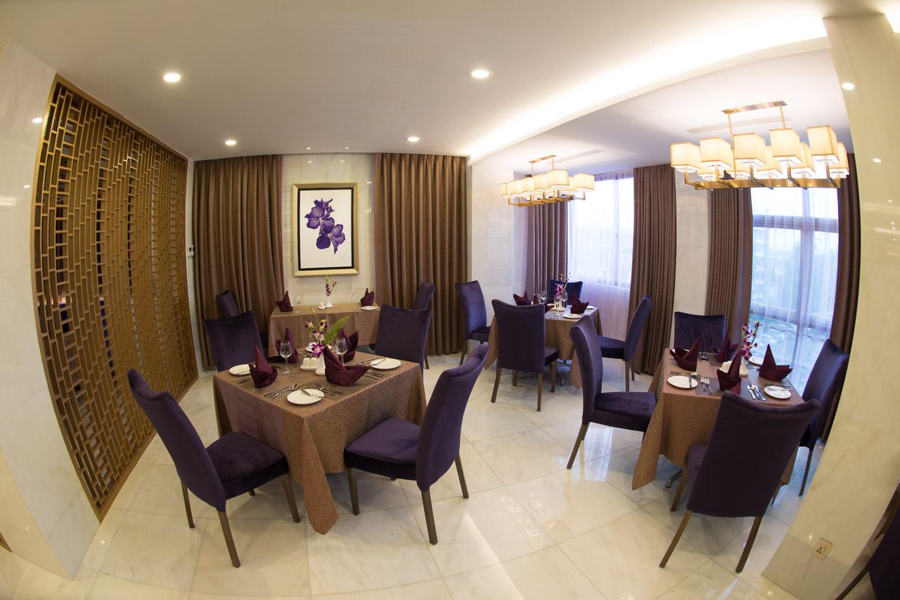 Best-western-china-town-yangon-myanmar-mopa-designs-hotel-eastern-orchid