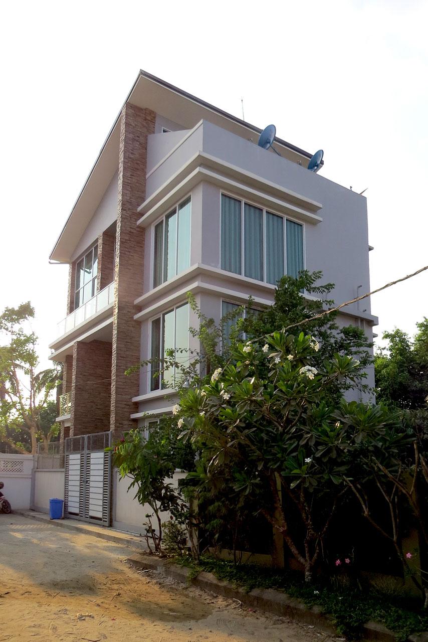 Kan-Lan-Residence-mopa-designs-11