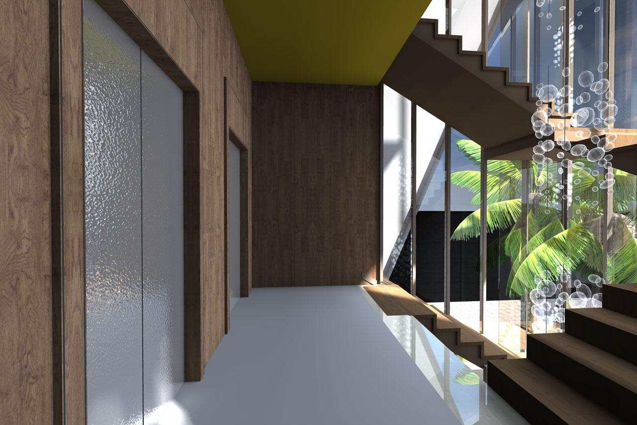Shwe-Hinthar-service-apartment-mopa-designs