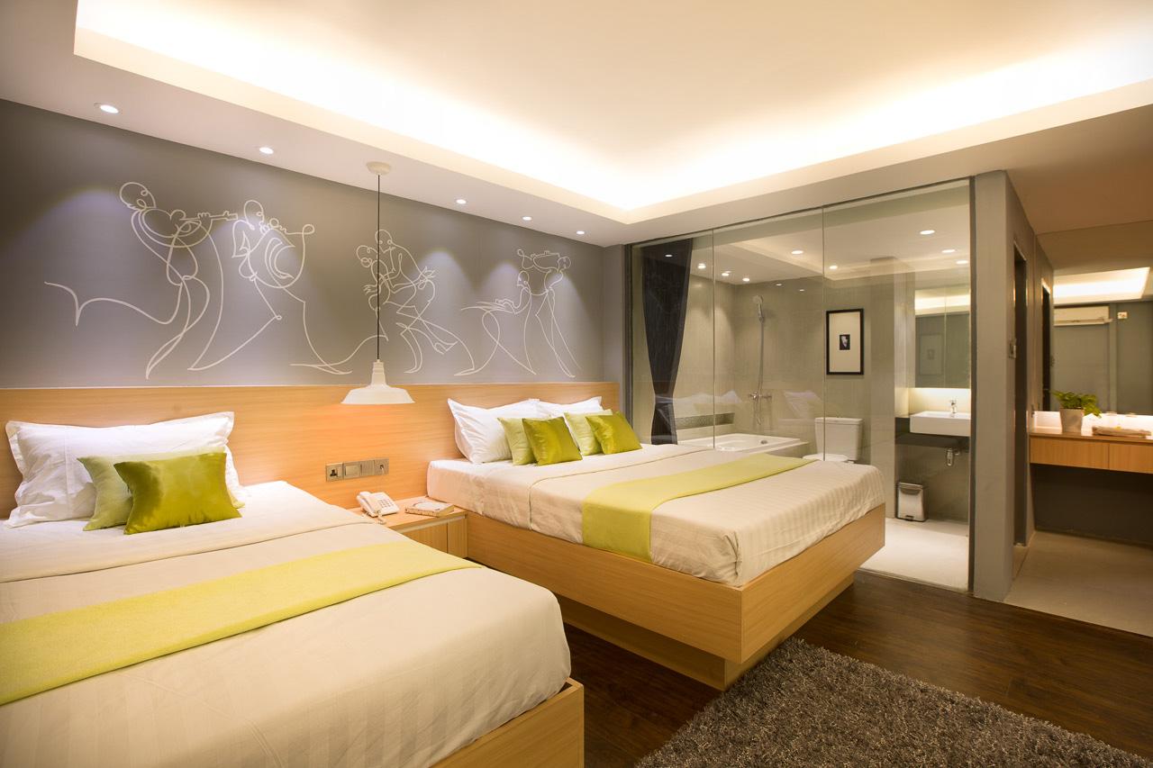 Shwe-Pyi-San-Yar-Hotel-Mopa-Designs-Yangon