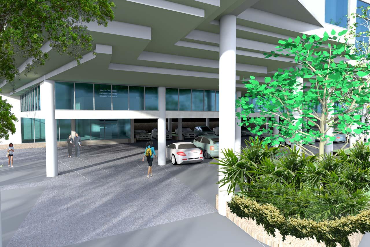 Thukha-waddy-hotel-mopa-designs-yangon-5