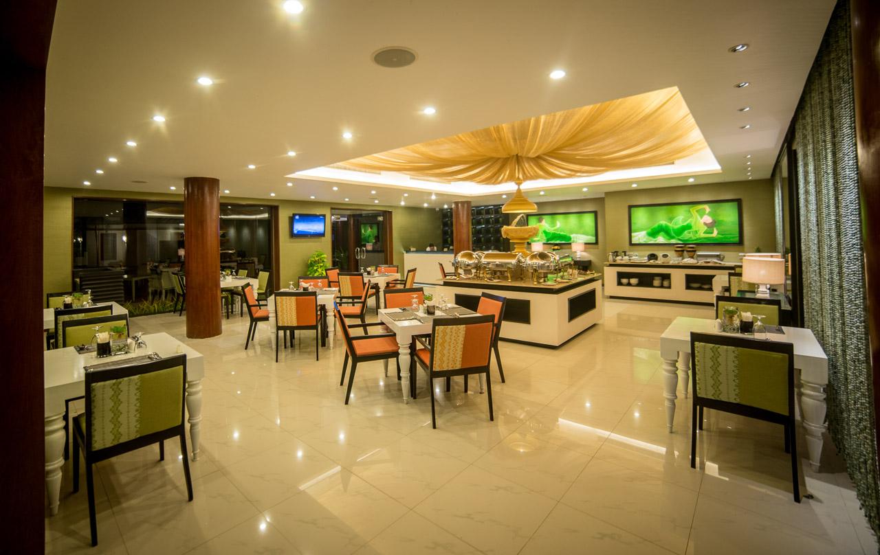Thurizza-hotel-naypyitaw-mopa-designs-hospitality-b2