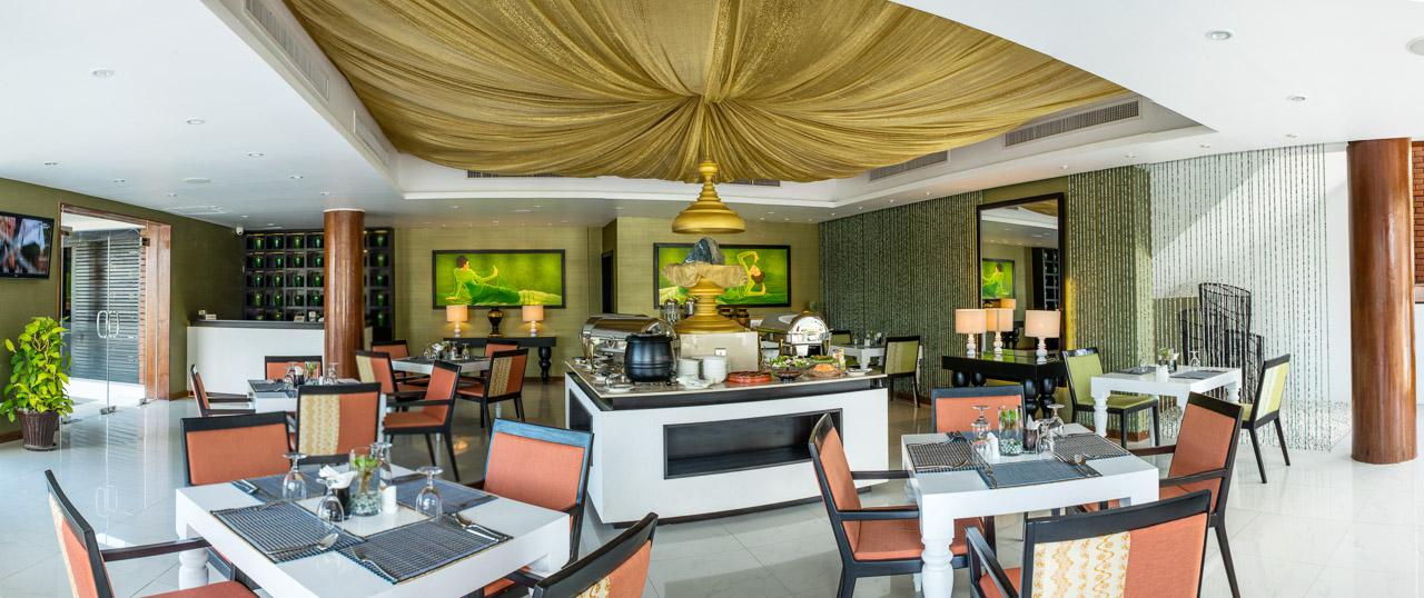 Thurizza-hotel-naypyitaw-mopa-designs-hospitality-hotel-nay-pyi-taw-Mopa-designs