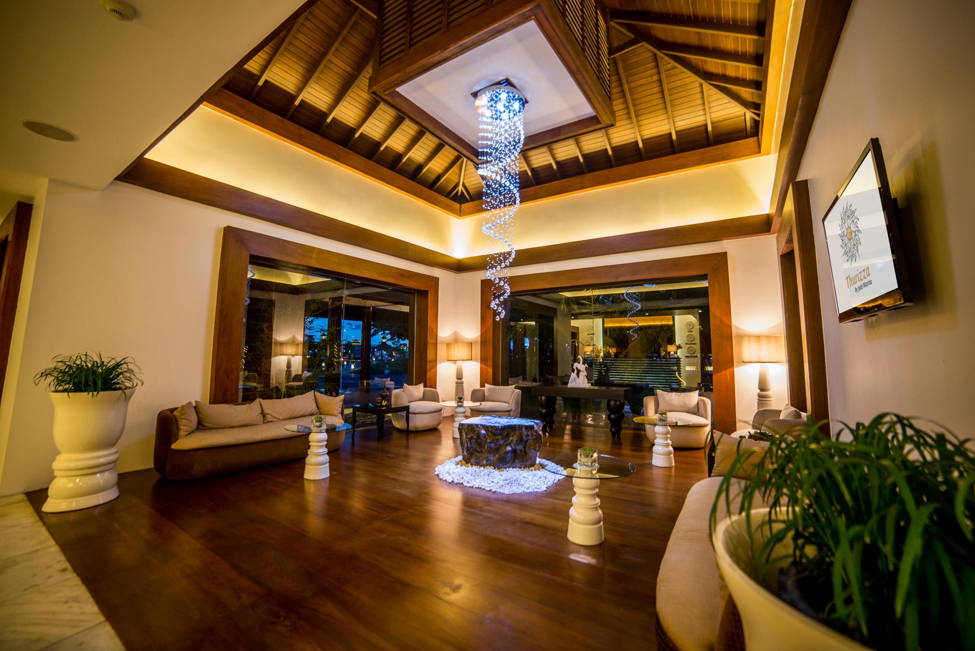 Thurizza-hotel-naypyitaw-mopa-designs-hospitality-ad-1
