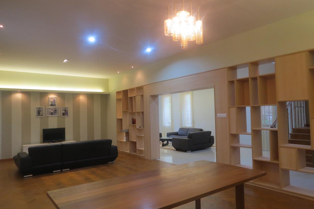 U-Kyaw Soe-Residence-Mopa-Designs-12