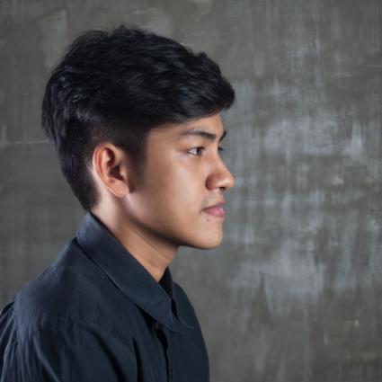 Wai-Yan-Kyaw