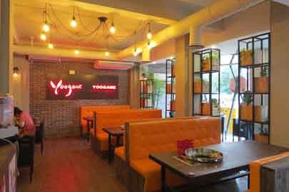Yoogane-Korea-8-miles-yangon-myanmar-mopa-designs-1