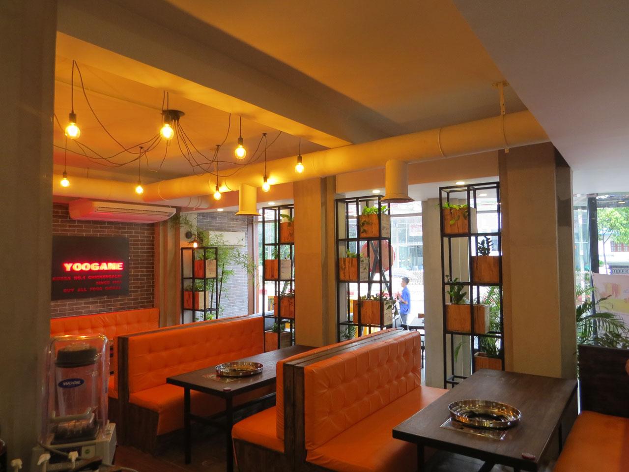 Yoogane-Korea-8-miles-yangon-myanmar-mopa-designs-restaurant