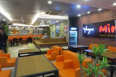 Yoogane-Korea-Restaurant-9-miles-yangon-myanmar-mopa-designs-10