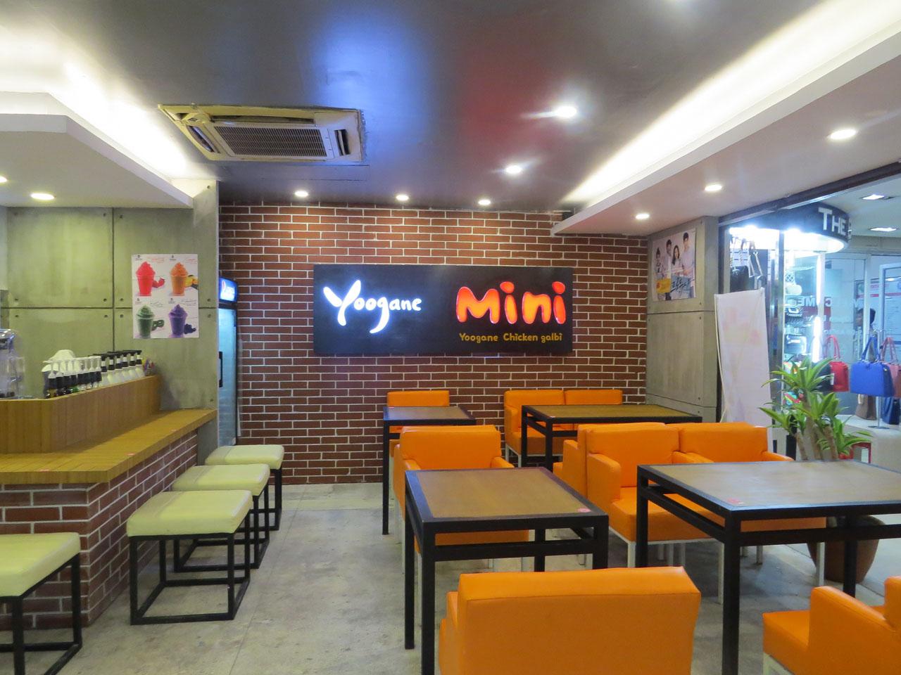Yoogane-Korea-Restaurant-9-miles-yangon-myanmar-mopa-designs