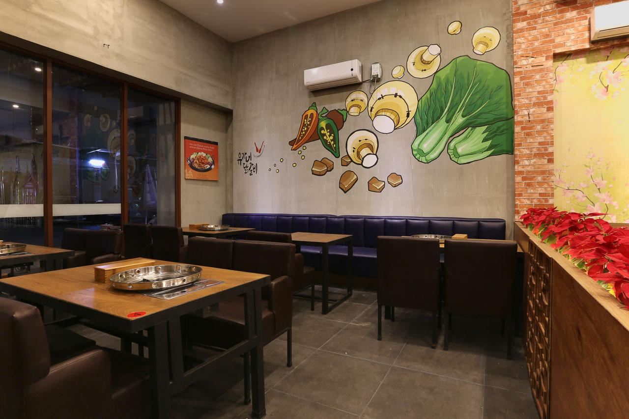 Yoogane-Mandalay-myanmar-mopa-designs-10