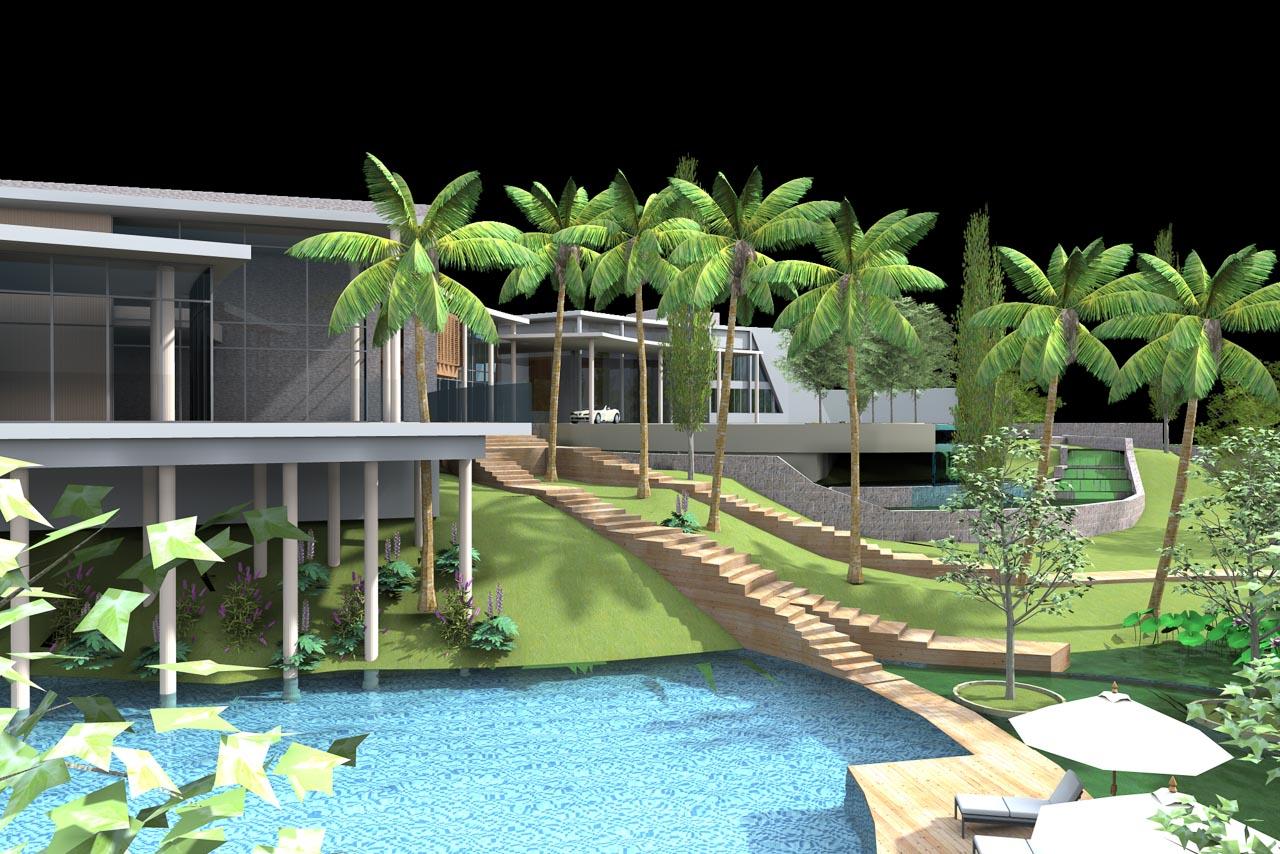 saw-mahar-residence-yangon-myanmar-mopa-design