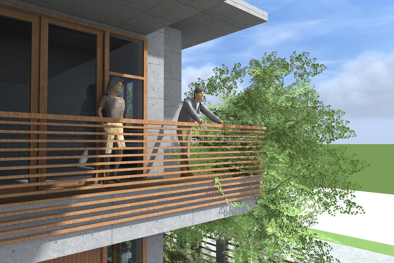 thanlyin-residence-mopa-designs